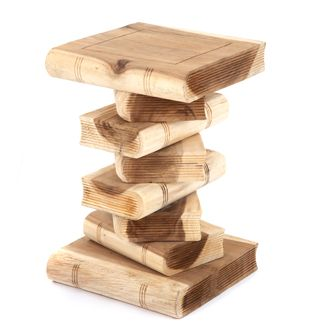 Super Monkey Pod Furniture Twist Stools Chairs Monkey Pod Wood Download Free Architecture Designs Fluibritishbridgeorg