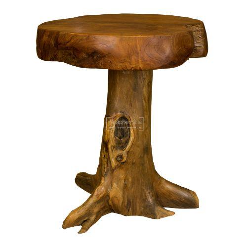 Brilliant Teak Root Wood Furniture Root Wood Furniture Outdoor Squirreltailoven Fun Painted Chair Ideas Images Squirreltailovenorg