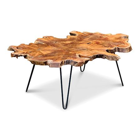 Teak Amp Root Wood Furniture Root Wood Furniture Outdoor